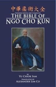 Ngo Cho Bible