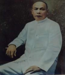 Tan Kiong Beng