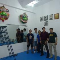 Makati Club 5