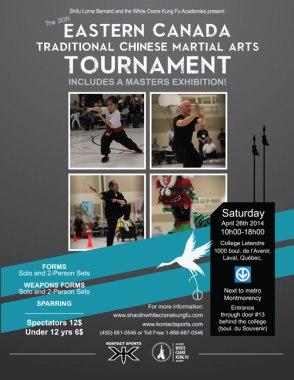 tournament2014