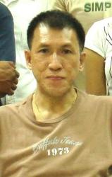 Benito Tan