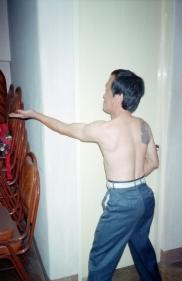 Anfonzo Ang Hua Kun