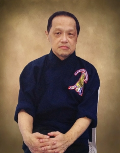 Alexander Lim Co