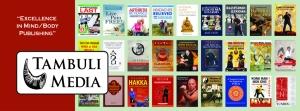 Tambuli Media Books