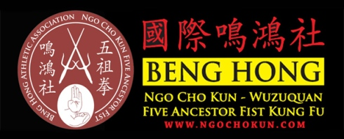Beng Hong Banner FB