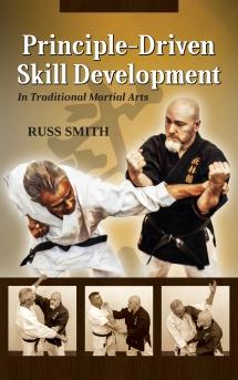 Principal Driven Skills (cover sm)
